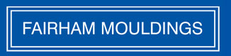 Fairham Moudlings Logo