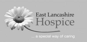 East-Lancashire-Hospice-Logo-Grey